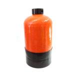 16L Orange Tank