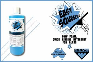 Easy Squeegee Low Foam 1L