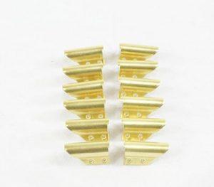 Ettore-Brass-Channel-Clip