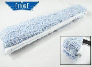 Ettore Micro Fibre Sleeve