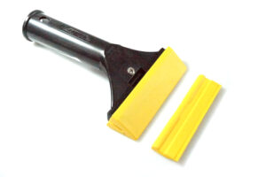 Ettore Scrapemaster Blade Guide