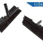 Ettore Super Brush