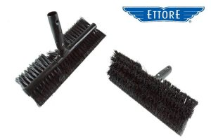Ettore Super Brush