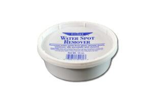Ettore Water Spot Remover