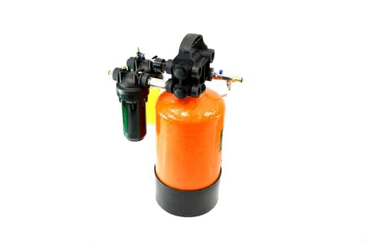 Go H2O Pro 12.5L