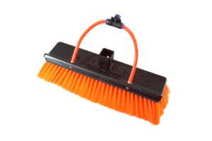 Shifter Evo 308 water fed brush