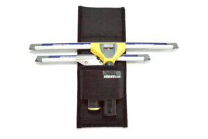 Sorbo Holster for Two Squeegees