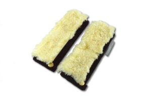 Sorbo Tricket Replacement Washer Sleeves