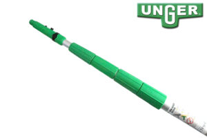 Unger 30' Extension Pole