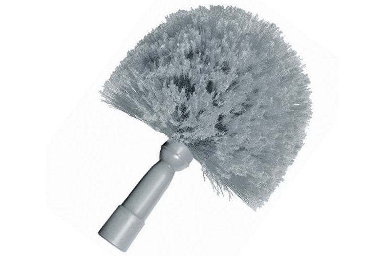 Unger Cobweb Brush