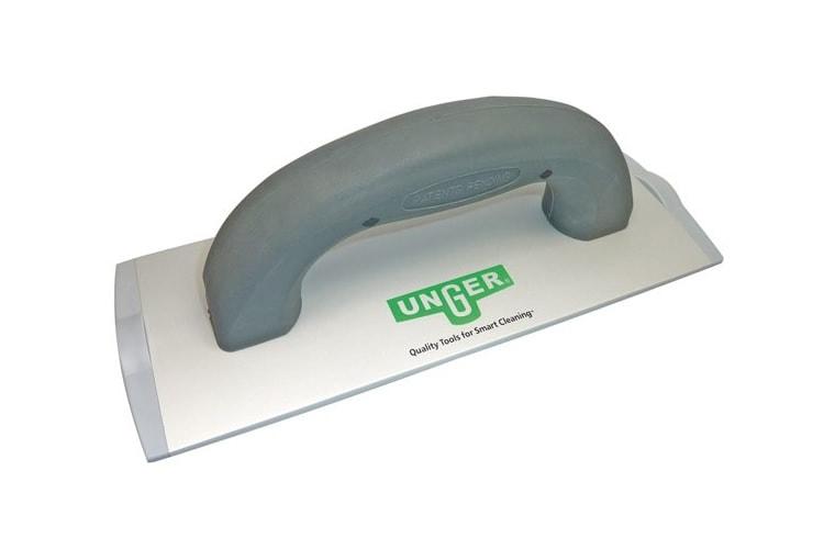 Unger Handheld Pad Holder