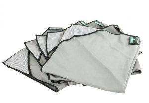 Unger Ninja MicroWipe Pro MicroFibre Cloth