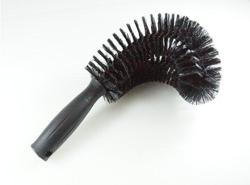 Unger Pipe Brush