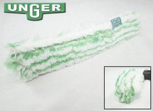 Unger-design