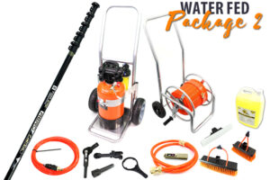 Water Fed Package Contractor 2