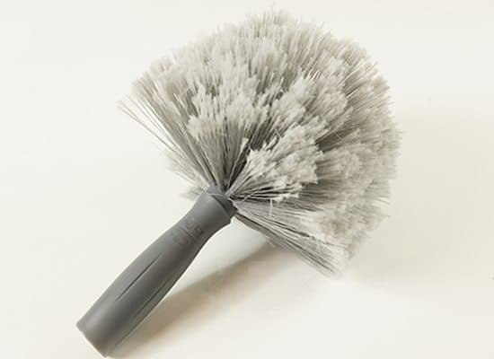 Unger Cobweb Brush