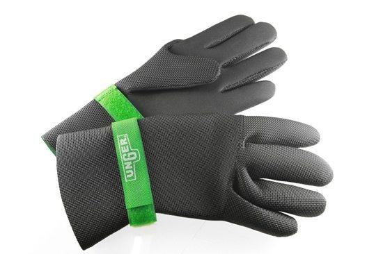 unger neoprene gloves Window Cleaning Supplies