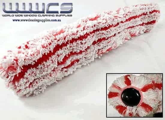 WWWCS Micro Tiger Sleeve