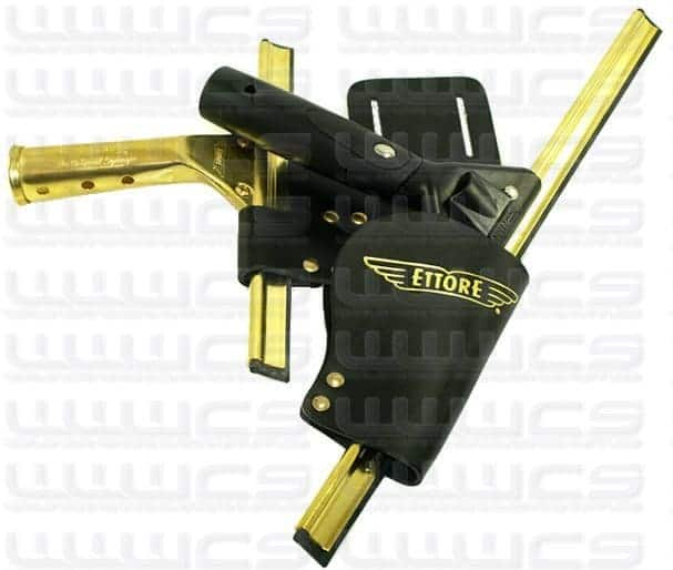Ettore Dual Holster