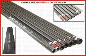 Gardiner Super-Lite