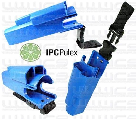 Pulex Tubex Holster