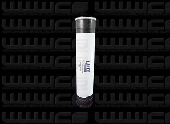 "RHG 21"" Carbon Pre-Filter Cartridge"