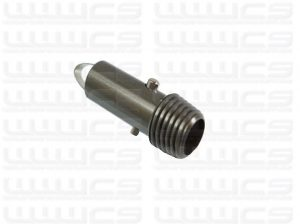 Unger Threaded Adapter for Unger Extension Poles