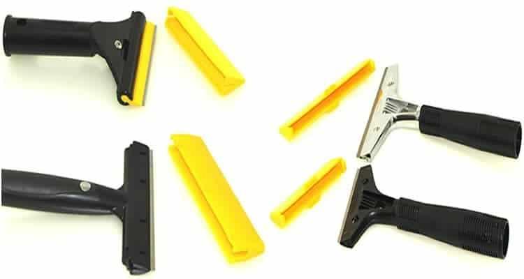 Scraping Tools