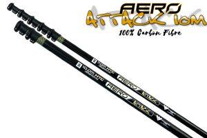Aero Attack 10m