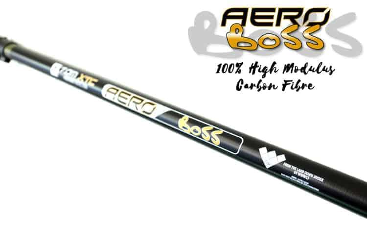 Aero Boss