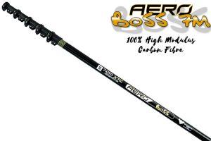 Aero Boss 7m