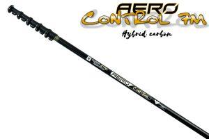Aero Control 7m