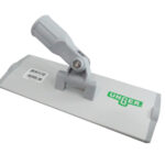Unger HiFlo Pad Holder