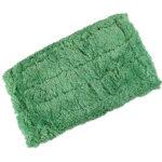 Unger Microfibre Washing Pad