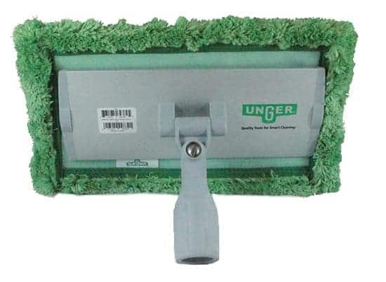 Unger Hiflo Pad Holder With 22mm Euro Thread