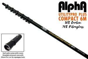Alpha_UtilityPro 6m