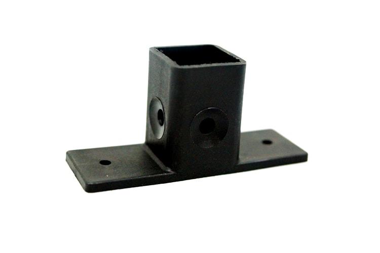 Wiel-Loc Socket
