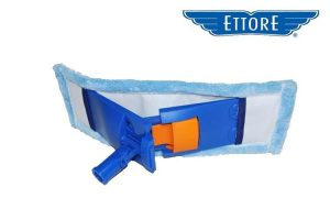 Ettore Multi-Surface Floor Mop