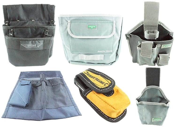 Belts Holsters And Pouches