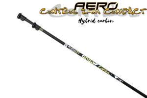 Aero Control 2.4m Compact
