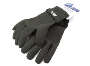Kenai Waterproof Gloves