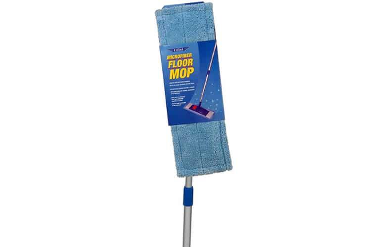 Ettore Floor Mop
