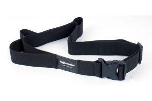 Moerman Tool Belt