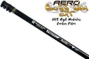 Aero Boss 16m Ext