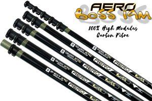 Aero Boss 19m