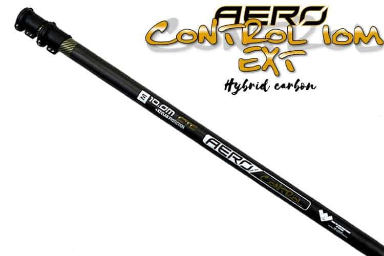 Aero Control 10m Extension