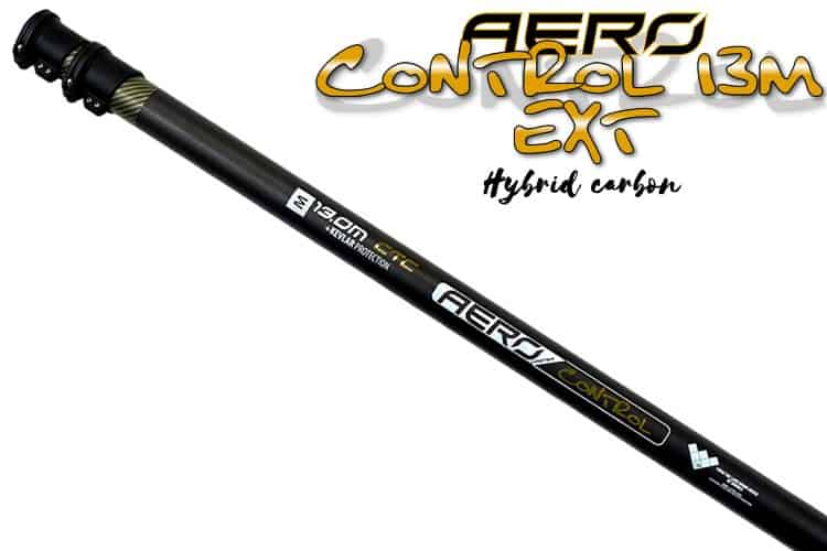Aero Control 13m Extension