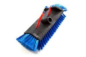 Osmo Side Bristle Brush