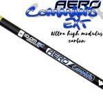 Aero Command 10m Extension