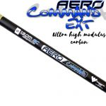 Aero Command 13m Extension